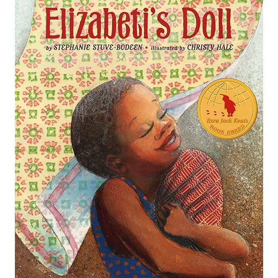 elizabetis-doll-by-stephanie-stuve-bodeen-narrated-by-lynn-whitfield