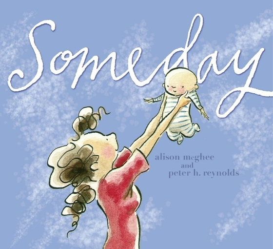 someday-by-alison-mc-ghee-narrated-by-alison-mc-ghee