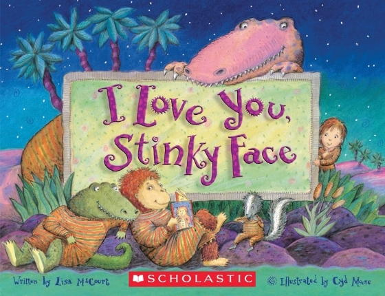 i-love-you-stinky-face-by-lisa-mc-court-narrated-by-kirsten-krohn